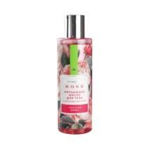 Мерцающее масло для тела с абсолютом розы Упругая кожа, 170г