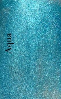 Минеральные тени ANAmi