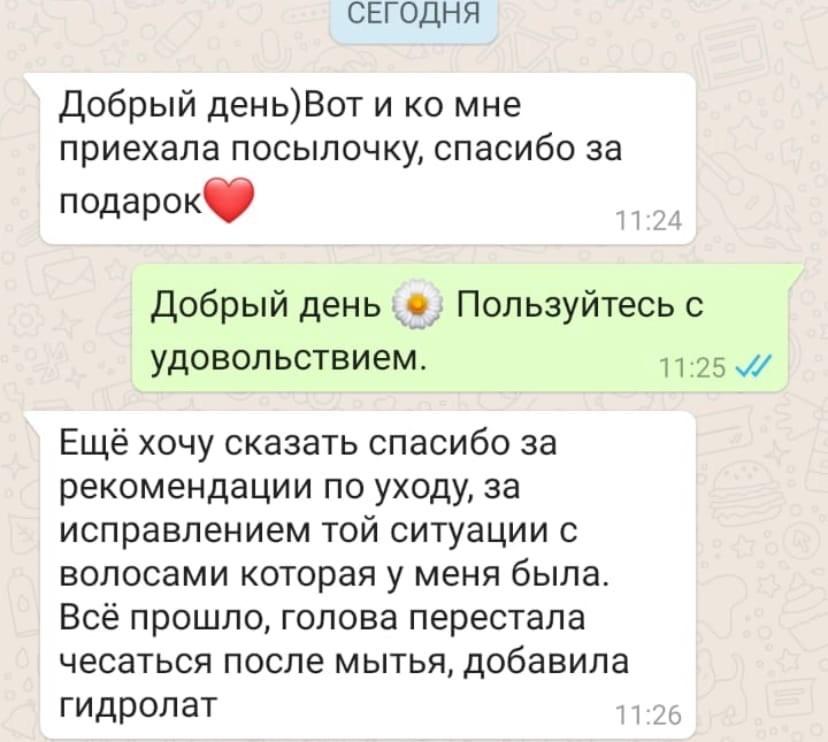-viRfBId1kU