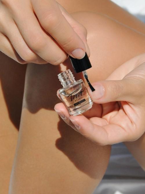 Миндальное масло для ногтей и кутикулы, 6 мл