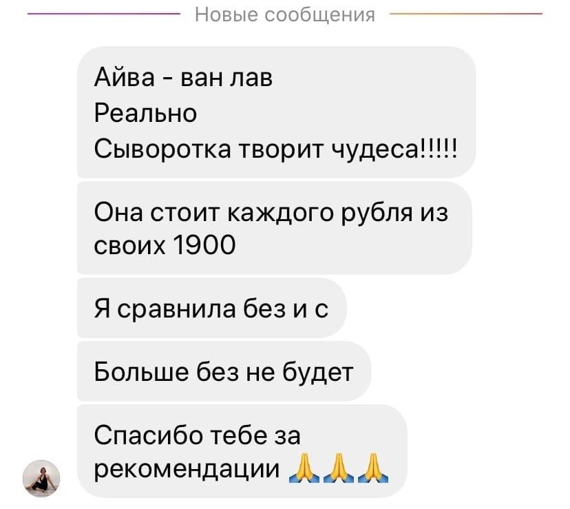 -7DEMYwVOMQ