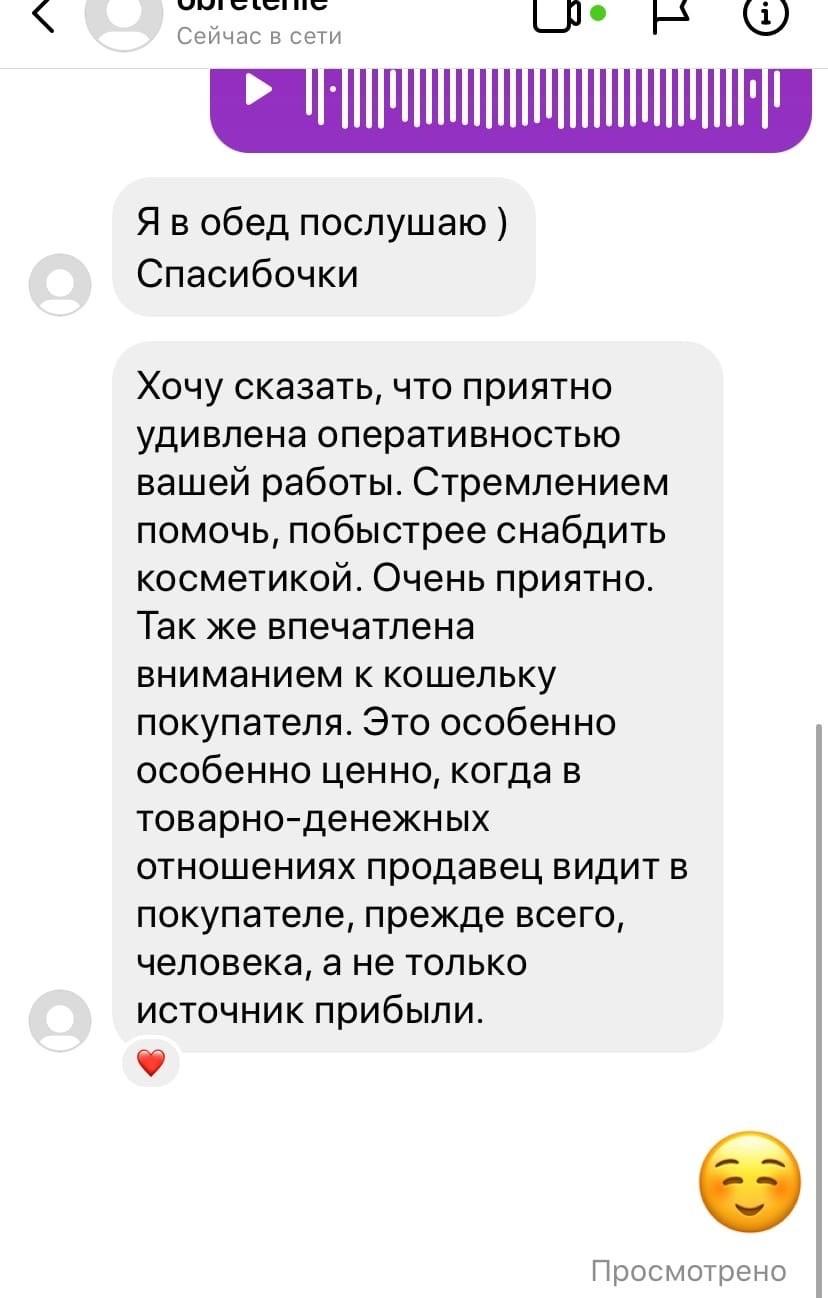 NsPhkJRVgSc