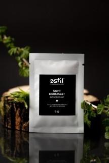 ESFIL Энзимный эксфолиант Soft dermale 6гр.