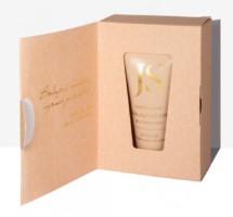 JURASSIC SPA - Натуральный тональный крем для нормальной и сухой кожи,  50 мл *оттенки уточнять у консультанта